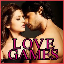 Aye Dil - Love Games