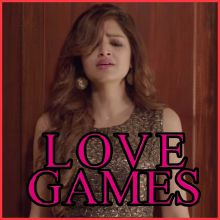 Mohabbat - Love Games