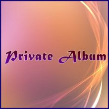 Tu Parmatma Jag Ka - Private Album