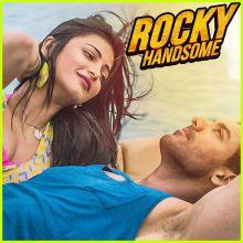 Aye Khuda - Rocky Handsome