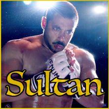 Bulleya - Sultan