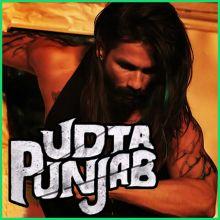 Chitta Ve - Udta Punjab