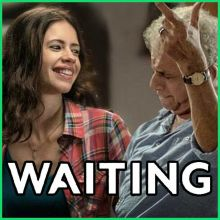 Tu Hai To Main Hoon - Waiting