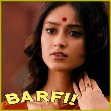 Phir Le Aaya Dil (Reprise) - Barfi