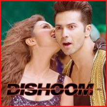 Jaaneman Aah - Dishoom