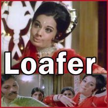 Koi Shehri Babu - Loafer