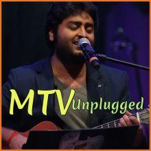 Phir Mohabbat - MTV Unplugged