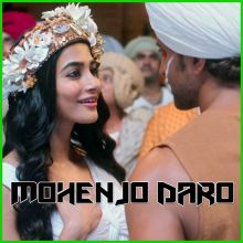 Tu Hai - Mohenjo Daro