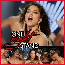 Do Peg Maar - One Night Stand