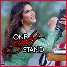 Ijaazat - One Night Stand