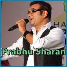 Mere Param Pita Paramatma - Prabhu Sharan