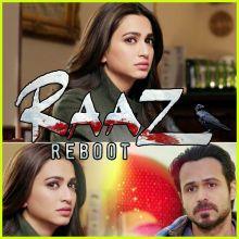 Lo Maan Liya - Raaz Reboot