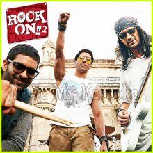 Jaago - Rock On 2