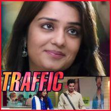Keh Bhi De - Traffic