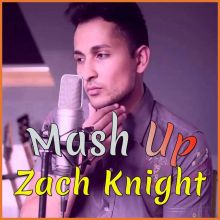 Zach Knight Mashup