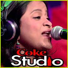 Bhalo Koira Bajao Go - Bangla  - Coke Studio