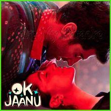 The Humma Song - Ok Jaanu
