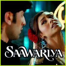 Chabeela - Sawariya