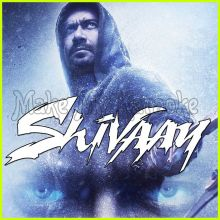 Bolo Har Har Har - Shivaay (MP3 And Video-Karaoke Format)
