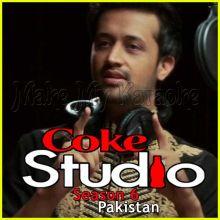 Channa - Punjabi  - Coke Studio Pakistan - Season 6
