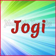 Chhado Saanu Jaan Deo  - Jogi
