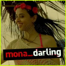 Ek Talaash Hai - Mona Darling