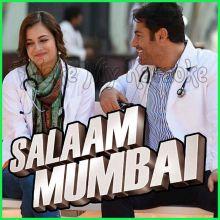 Salaam Mumbai - Salaam Mumbai