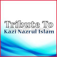 Mora Jhonjhar Moto Uddam  - Tribute To Kazi Nazrul Islam