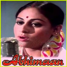 Ab To Hai Tumse - Abhimaan (MP3 Format)