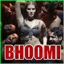 Trippy Trippy - Bhoomi