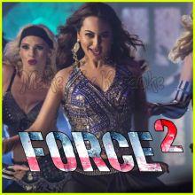 O Janiya - Force 2