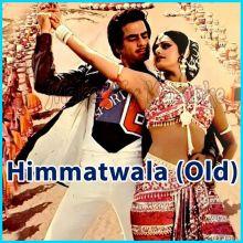 Taki O Taki - Himmatwala (MP3 Format)