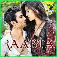 Raabta - Raabta (MP3 Format)