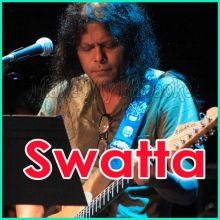 Tor Premete  - Swatta