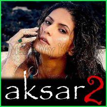 Jaana Ve - Aksar 2
