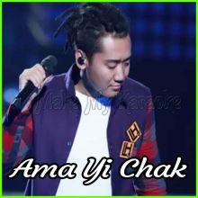 Ama Yi Chak