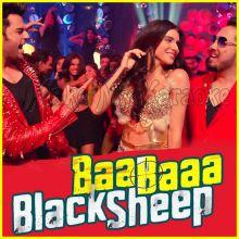 Galla Goriyan-Aaja Soniye - Baa Baaa Black Sheep