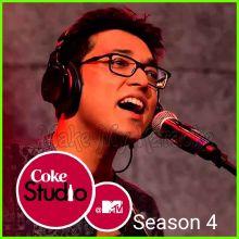 Moner Manush  - Coke Studio @ MTV Season 4 (MP3 Format)