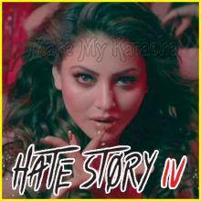 Aashique Banaya Aapne (Remix) - Hate Story IV