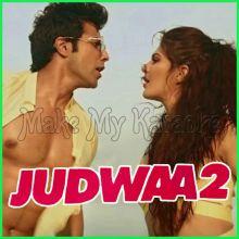 Aa Toh Sahi - Judwa 2