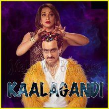 Jive With Me - Kaalakaandi (MP3 Format)