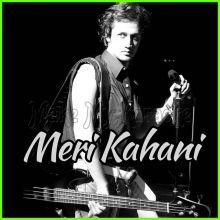 Joug - Meri Kahani (MP3 Format)