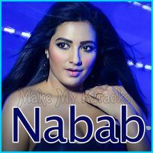 O Dj O Dj  - Nabab (MP3 Format)