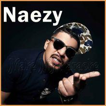 Aane De - Naezy (MP3 Format)