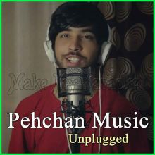 90s Pop - Mashup Indie Pop Hits - Pehchan Music Unplugged