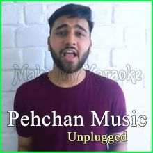 Retro Melodies - Pehchan Music Unplugged