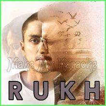 Hai Baaki - Rukh (MP3 Format)