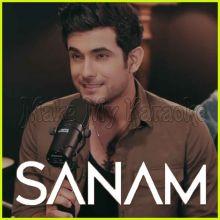 Neele Neele Ambar Par - Sanam Puri (MP3 Format)