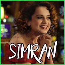 Majaa Ni Life / Single Rehne De - Simran