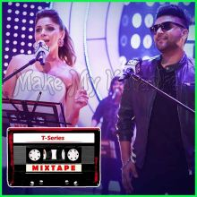 Ambarsariya - Suit Song Mixtape - T-Series Mixtape